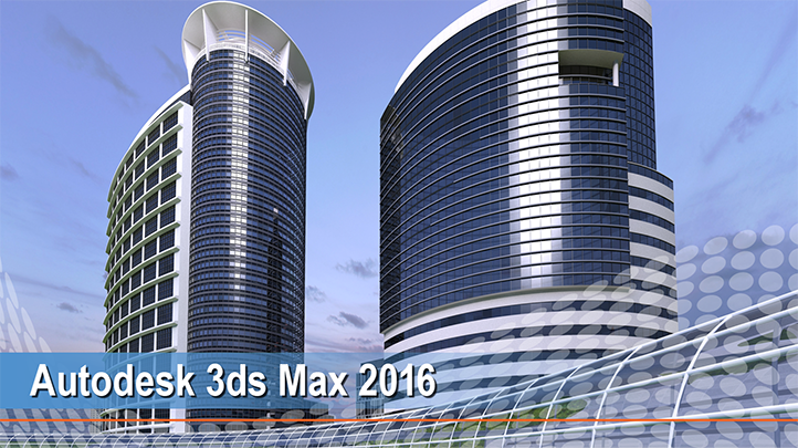 Autodesk 3ds Max 2016: Learn how to animate your characters, Singapore SKillsFuture elarning online course