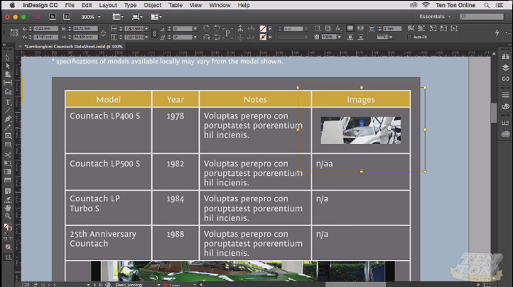 What's New In Adobe CC 2015 Graphics & Web (FREE), Singapore elarning online course