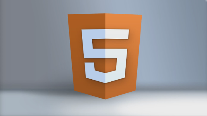 1st Step in Learning the Fundamentals of HTML5 and CSS3, Singapore SKillsFuture elarning online course