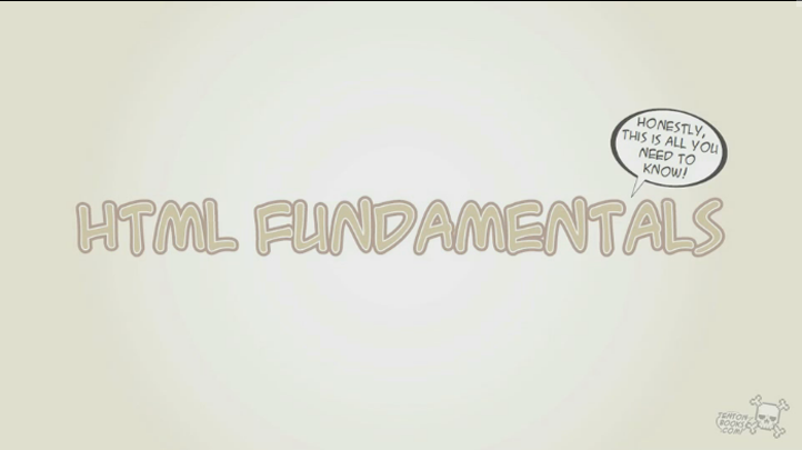 Fundamentals in HTML5 & CSS3 - Inclusive of CSS Floating Layouts, Singapore SKillsFuture elarning online course