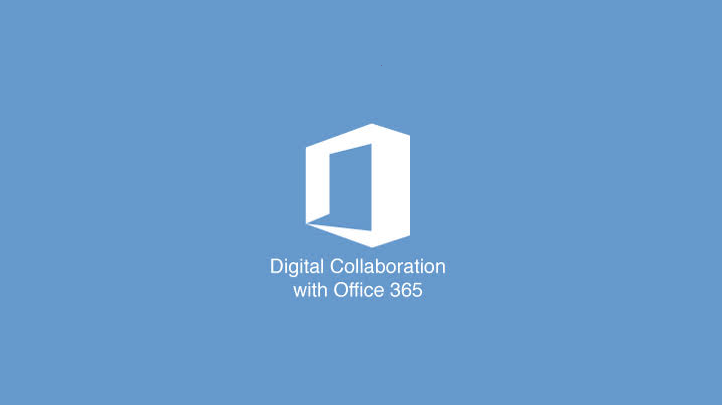 An Essential Online Course: Digital Collaboration with Office 365, Singapore SKillsFuture elarning online course