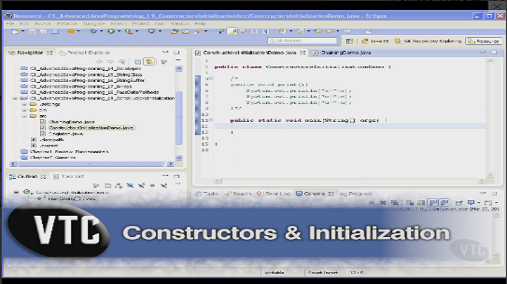 Android Development Using C# and Visual Studio 2012, Singapore SKillsFuture elarning online course