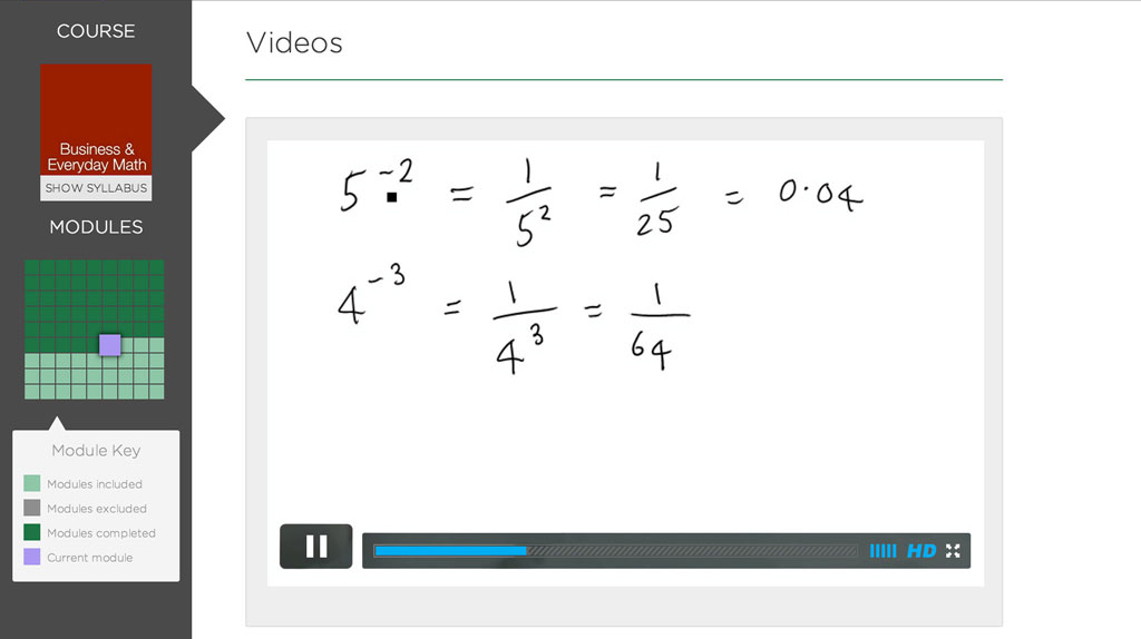 bcs maths coursework Bcs maths coursework overview  forums  opennpu forum  bcs maths coursework this topic contains 0 replies, has 1 voice, and was last updated by spiccamslorncent1973 2 months, 4 weeks ago.