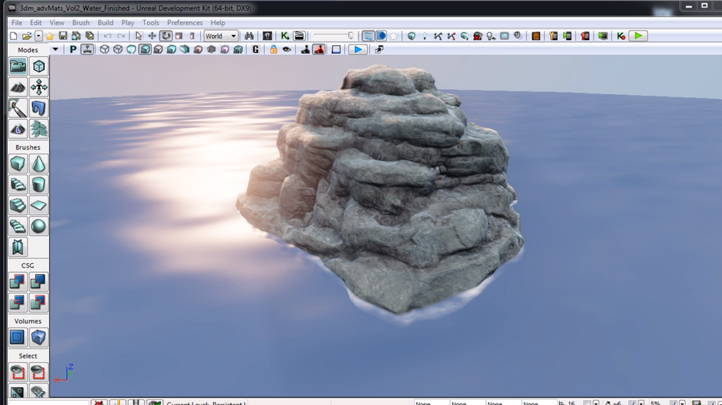 Mastering Digital Design - Learn Advanced Textures and Materials for Games and Film, Singapore elarning online course