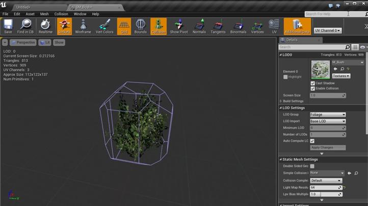 Mastering Digital Design - Learning Unreal Engine 4 for Game
